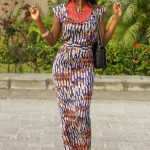 The Style Chronicles by Dodos – Eve & Tribe