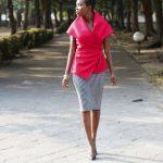 The Style Chronicles by Dodos-LadyBiba