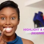 How To: Highlight and Contour (Beginners)