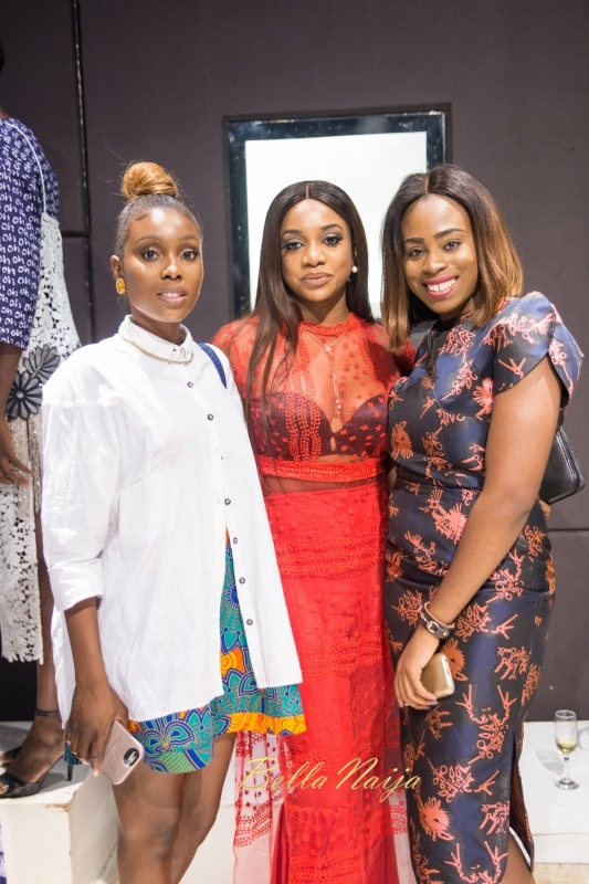 1-heineken-lagos-fashion-design-week-2016-day-3-maki-oh_img_7271_bellanaija-1