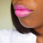 L. A. Girl Glazed Lip Paint Review